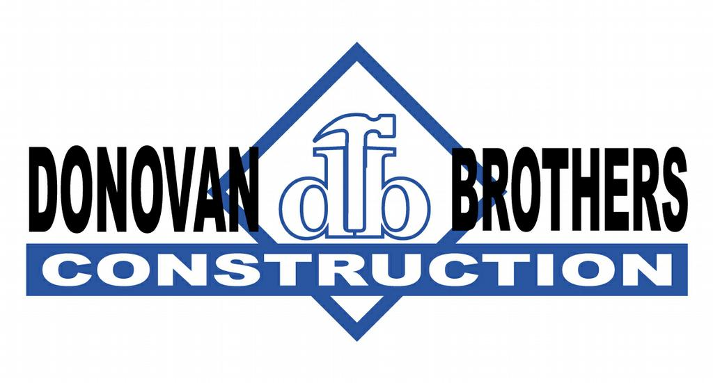 Donovan Brothers Construction Inc Elk River Mn 55330